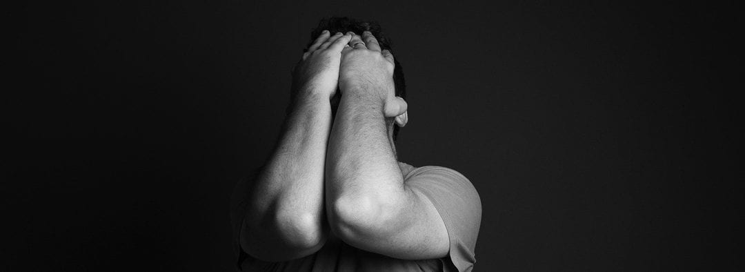 Heightened Anxiety During the COVID-19 Crisis: What to Tell Residents