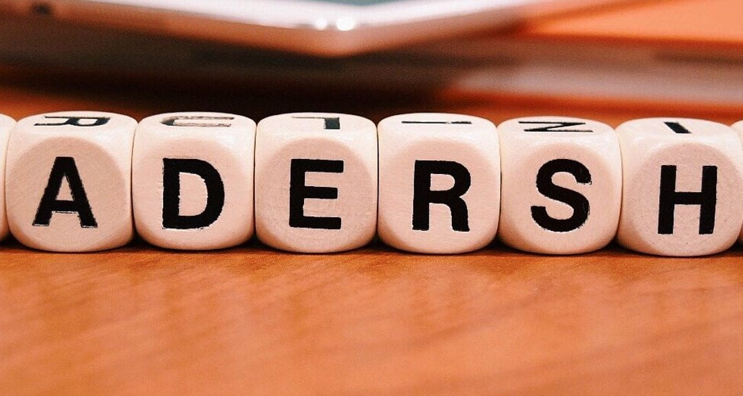 Leadership During Crisis: What You Need to Know
