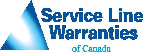 Service Line Warranties of Canada