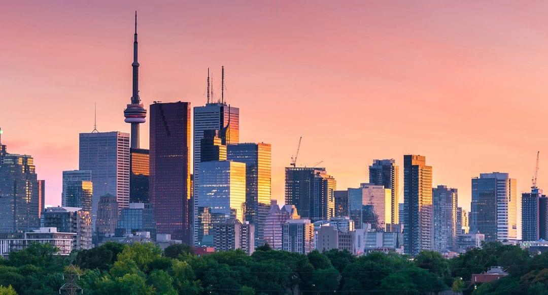 Municipalities Across Ontario Partner with Service Line Warranties of Canada