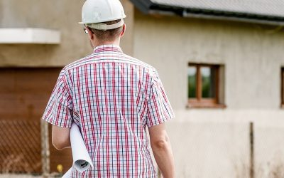 Finding a contractor requires careful consideration